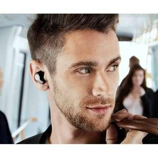 🚚 Jabra Elite 65T True Wireless Earphones
