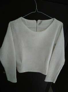Sweater number 61