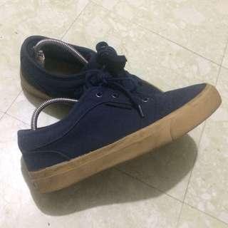Airwalk Rieder Sneaker Gumsoke