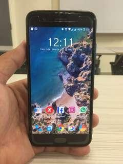 Oneplus 5 6GB RAM Perfect Condition Swap/Sell