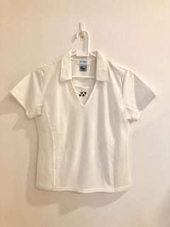 YONEX sports shirt BNWOT