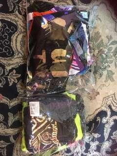 ZumbA tops from $6 onwards