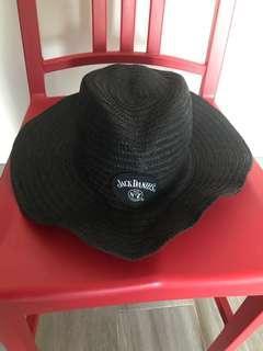 Jack Daniel's Hat