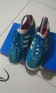 Adidas sl 72 adicolor