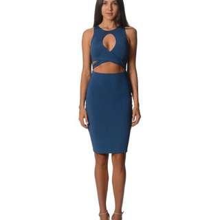 Loving Things Dress | Size 6