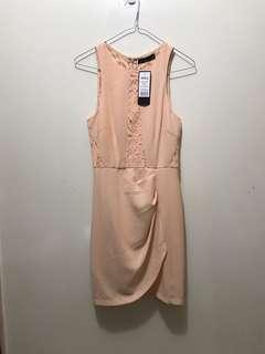 Ally Dress | Size 6