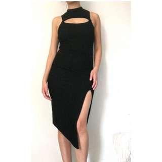 Rumor Boutique Dress | Size 6