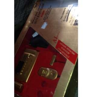 Walkman Aiwa casset