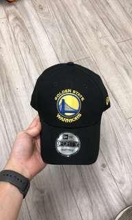 🚚 2018-19 NBA Season New Era 9Forty NBA Teams Baseball Cap