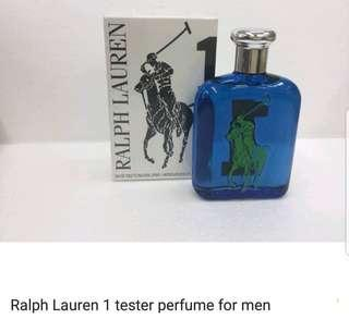 Ralph Lauren for Men