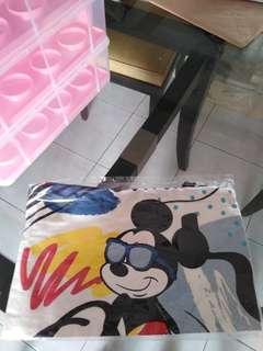 Disney Mickey Mouse string bag