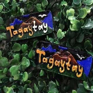 tagaytay ref magnet
