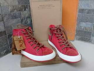 Shoes L&W