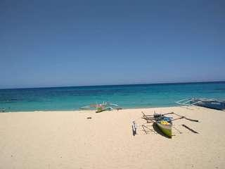 Pagudpud Resort for 13.5M included CGT / with 16 hotel rooms & parking