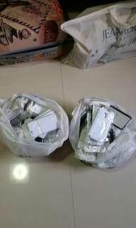 Iphone 6 plus, 6, 5 basic casing
