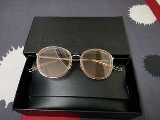 f68ff1c423e3 99% new Gentle Monster Sunglasses for sale