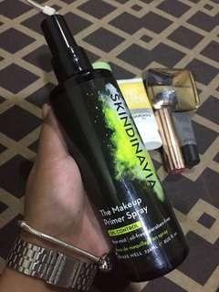 Skindinavia Primer Setting Spray