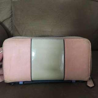 Jelly Bunny Wallet