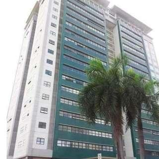 Condo units for sale in Ayala