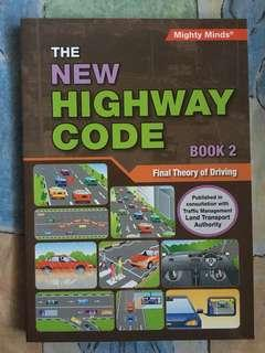 Final Theory Book