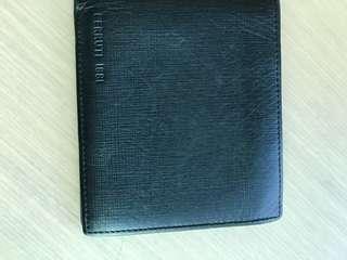 Cerruti wallet
