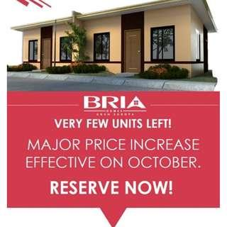 House and lot for Sale in Cagayn De Oro City