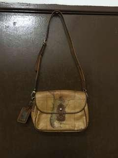 Sling Bag Alviera Martini Original