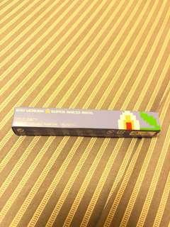Shu Uemura Lipstick