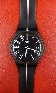 SWATCH ORIGINAL SUOB105 / ETNOTATION