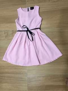 Divalicious dress size S