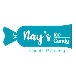 NAY's Ice Candy