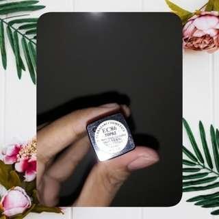 Purbasari Matte Lipstick No.86 Topaz