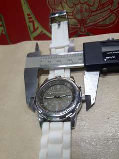 7bf959f5a8 columbia watch | Men's Fashion | Carousell Philippines