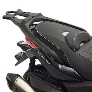 Rear Carrier Yamaha XMAX Genuine