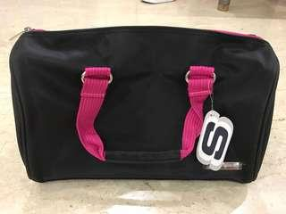 Skechers Carrier Bag (brand new)