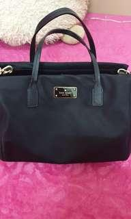(MARKED DOWN)AUTHENTIC KATE SPADE