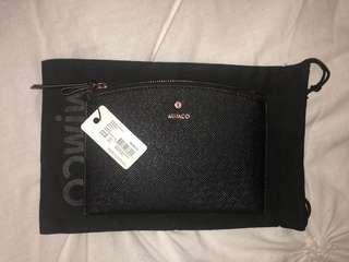 Mimco Small Wallet