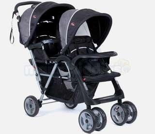 Stroller untuk di sewa / stroller for rent