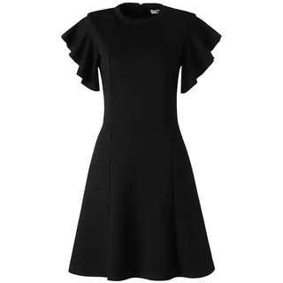 Pre❤️ HepBurn Style Dress