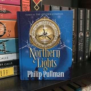 Northern Lights (The Golden Compass)
