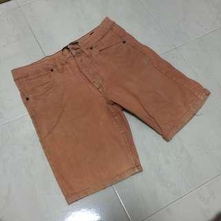 Vintage Fashion Denim Shorts Size 28, $12 EACH