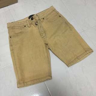 Vintage Denim Shorts 28INCH, $12 EACH