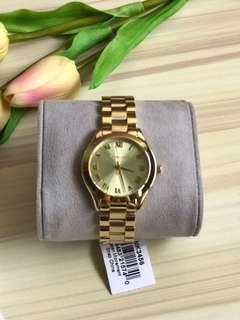 Michael Kors 3456 Women's Watch