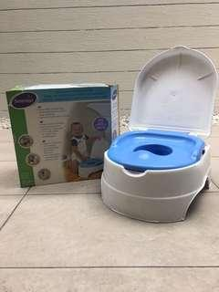 Summer Potty Seat