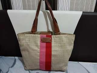 100% authentic Kate spade tote bag