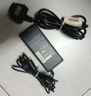 Compaq Laptop Charger