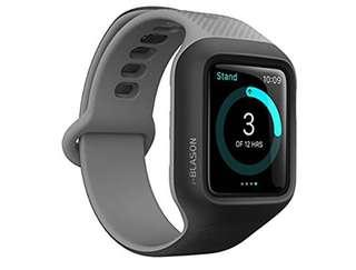 Apple Watch 42mm Case with Strap