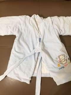 🚚 男兒童衣服