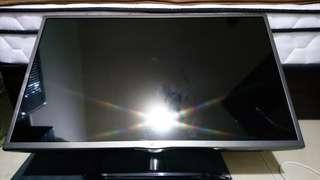 LG 32mb25vq LED電腦螢幕