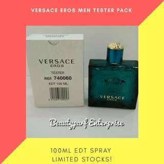 versace perfume for men   Health   Beauty   Carousell Singapore e6074403e87